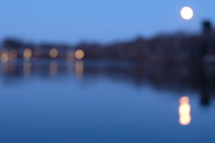 crystal-lake-worm-moon-bokeh-19-1